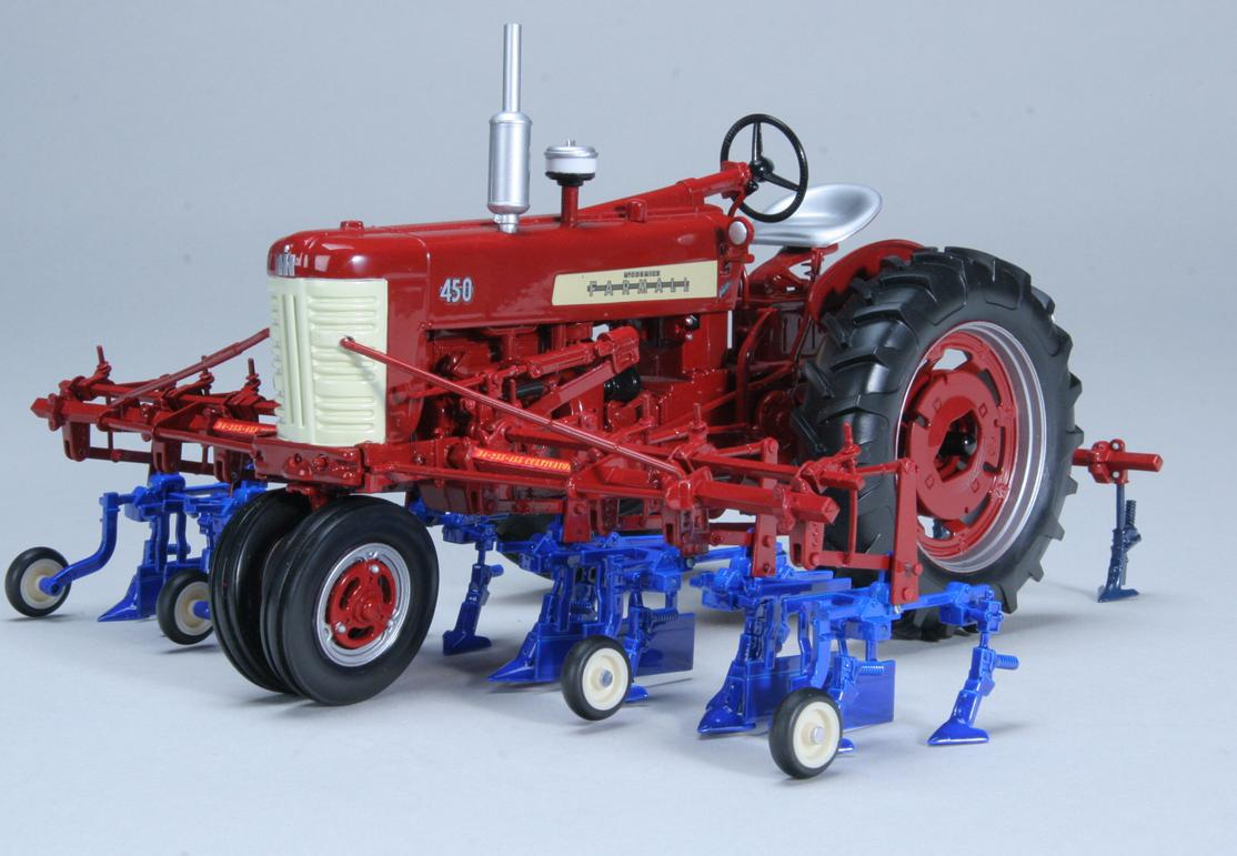 international tractors rh jsfarmtoys com
