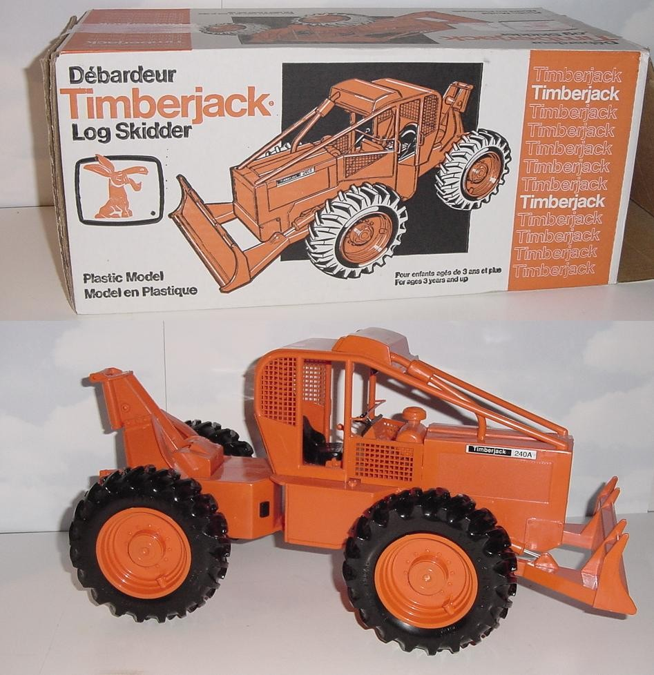 Index of /assets/photos/EBAY Pictures/Construction Toys