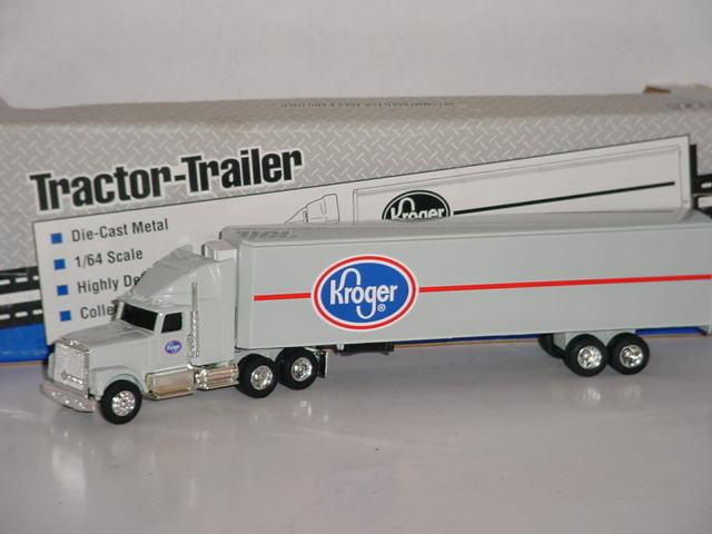 Related Keywords Amp Suggestions For Ertl Semi Trucks