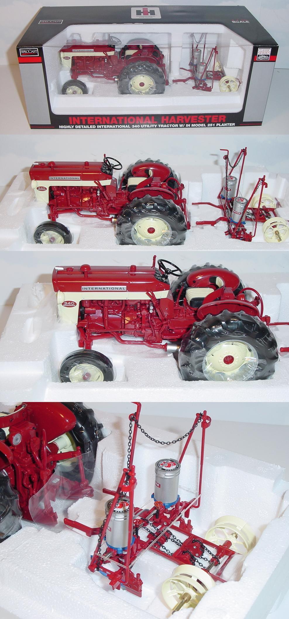 Ih 656 Wiring Diagram Jd 3020 Auto International Tractor Diagrams Farmall 806 Sel Parts