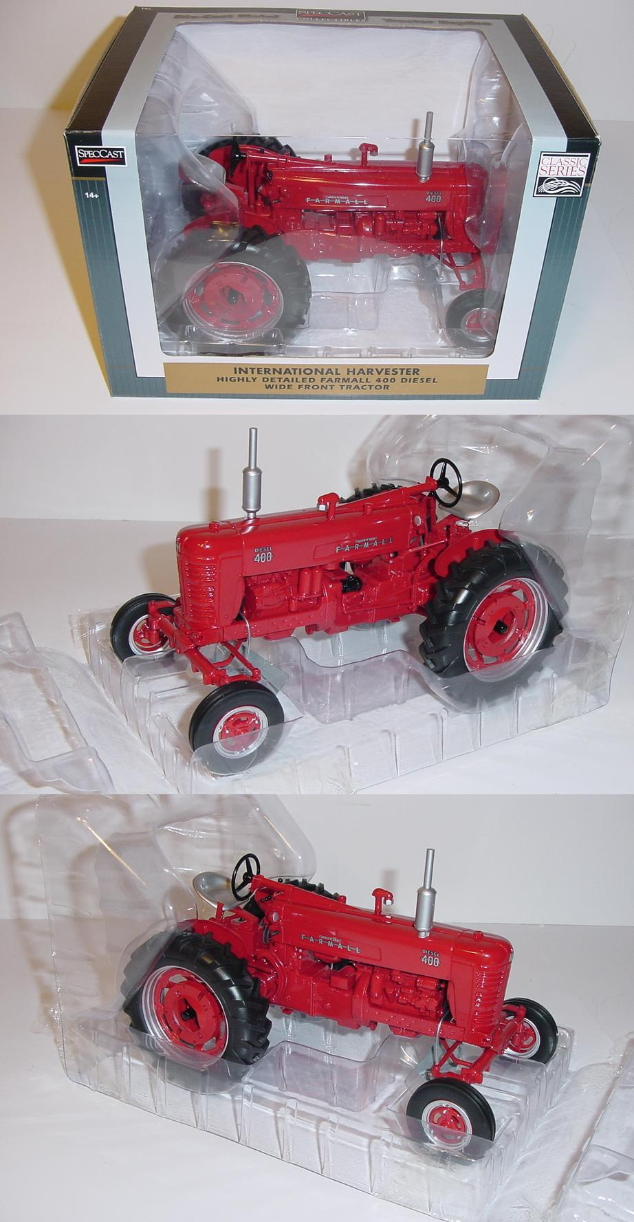 Farmall 350 Sel Engine Parts Tractor And Wiring Diagram