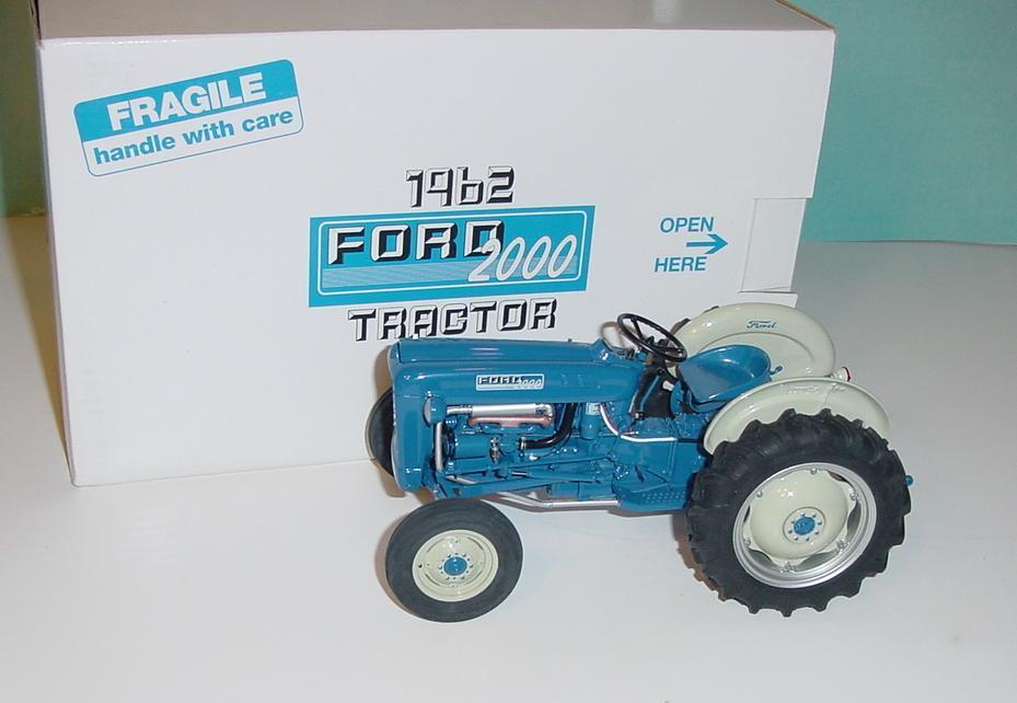 farm ford tractordata tractor photos information com tractors
