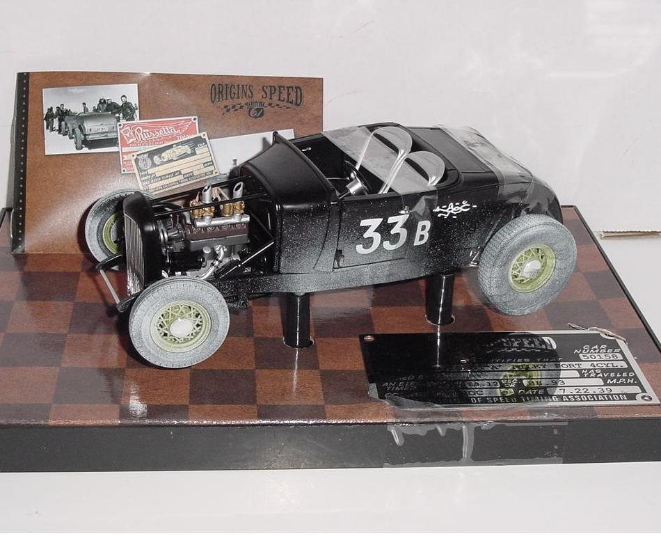 Index of /assets/photos/EBAY Pictures/Higway 61 Cars