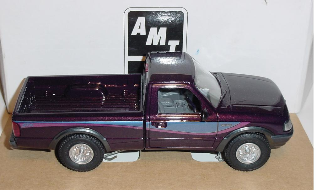 Related Pictures ford ranger automatic transmission identification