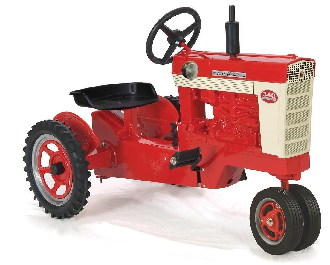 Index of /assets/photos/EBAY Pictures/Pedal Tractors