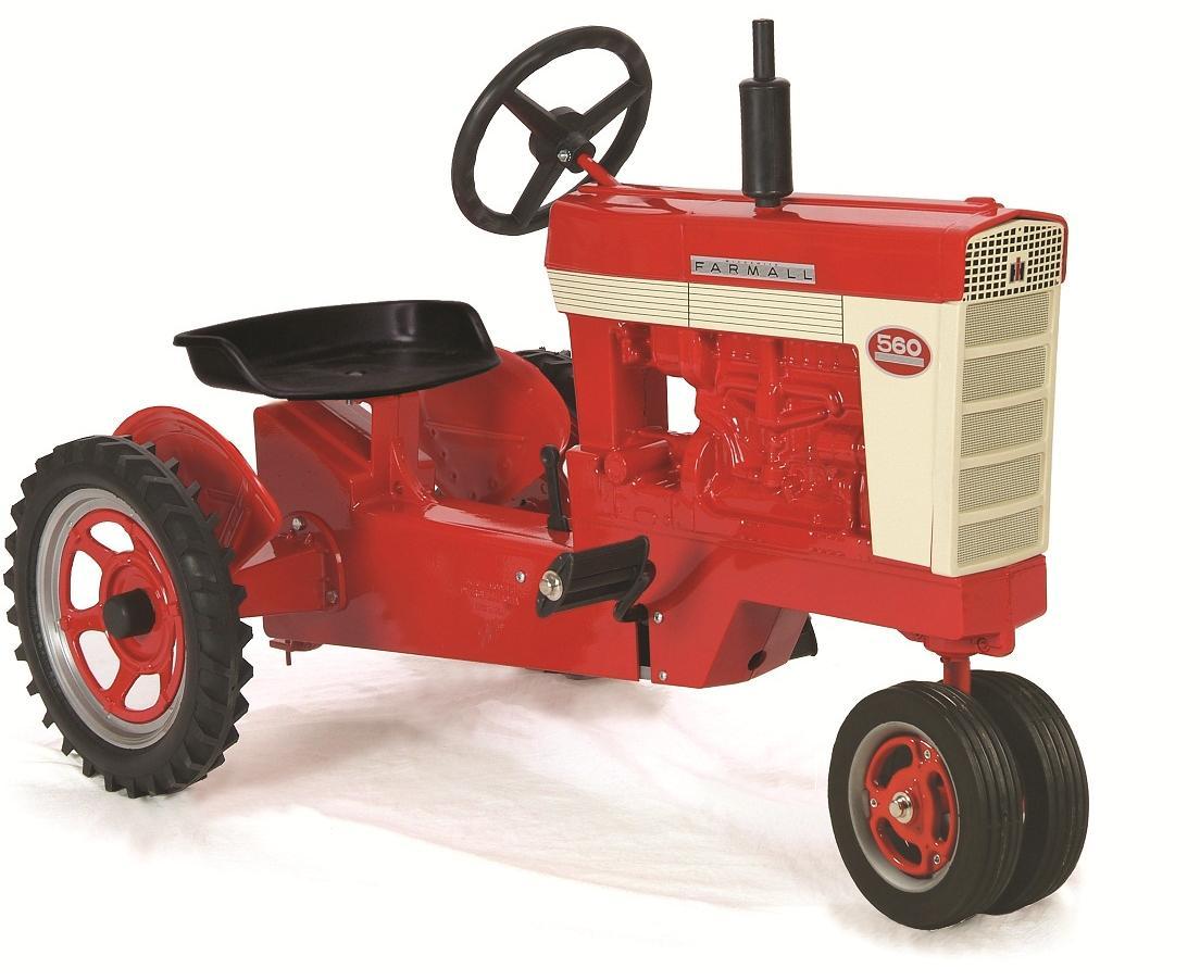 Farmall 560 Tractor Wiring Diagram Daily Update Ih Super A Mta International