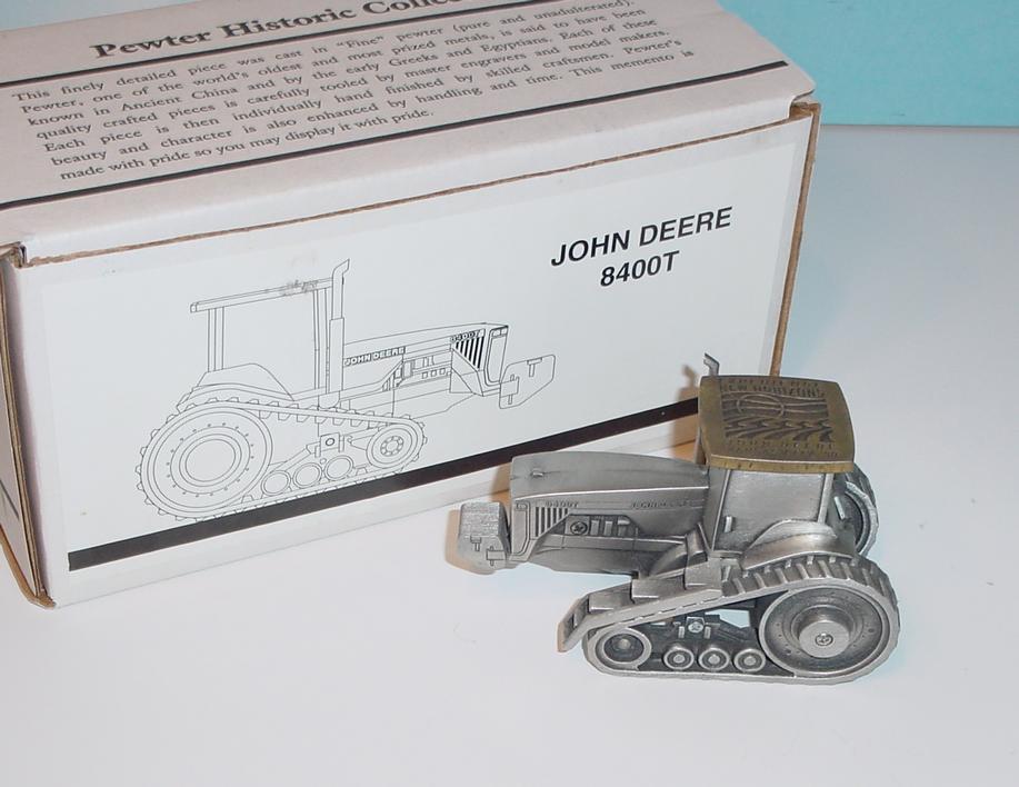 John    Deere       9610       Combine       Wiring       Diagram         Wiring       Diagram