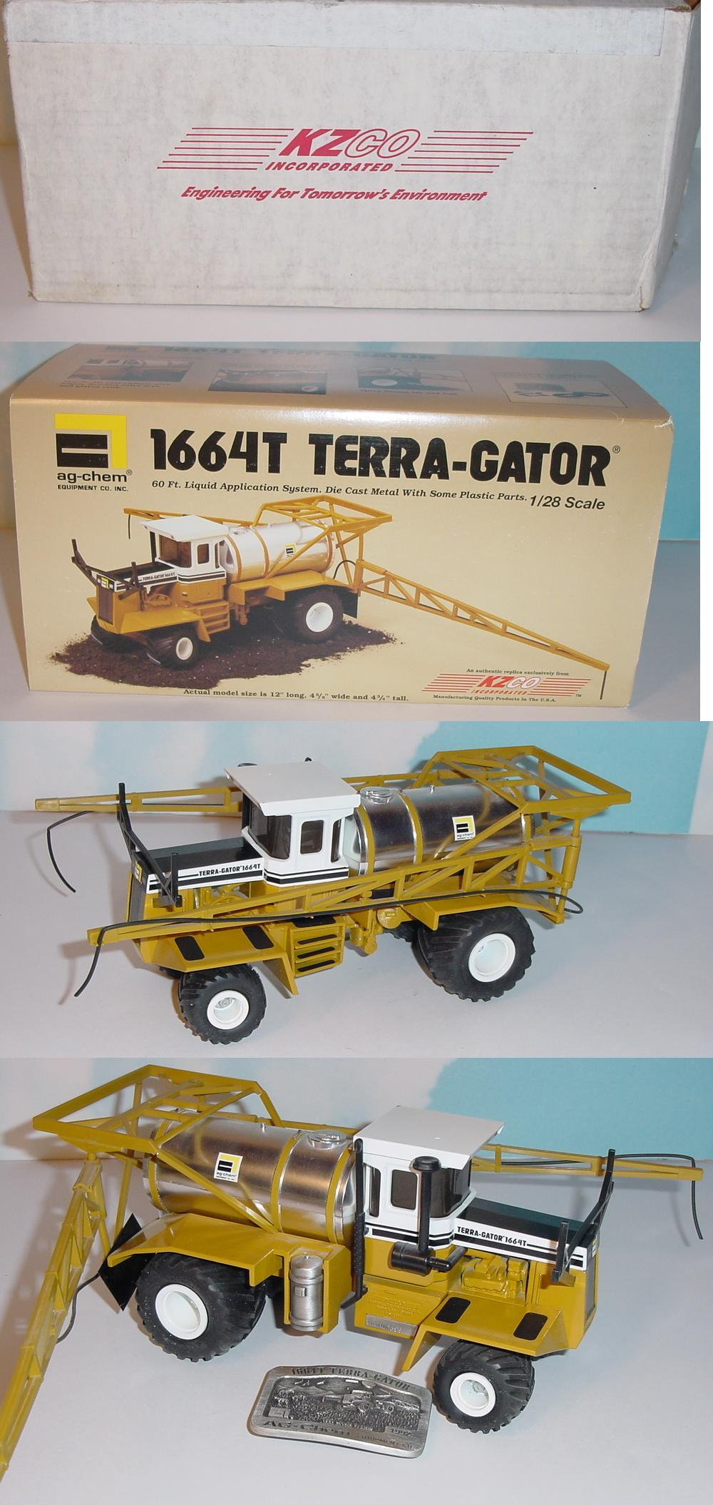 Think, that Terra gator toys remarkable