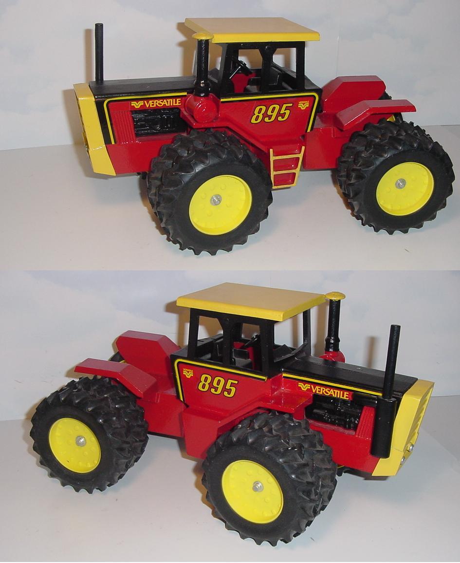 case metal toy tractors wow blog. Black Bedroom Furniture Sets. Home Design Ideas